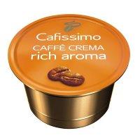 caffecremarich aroma2