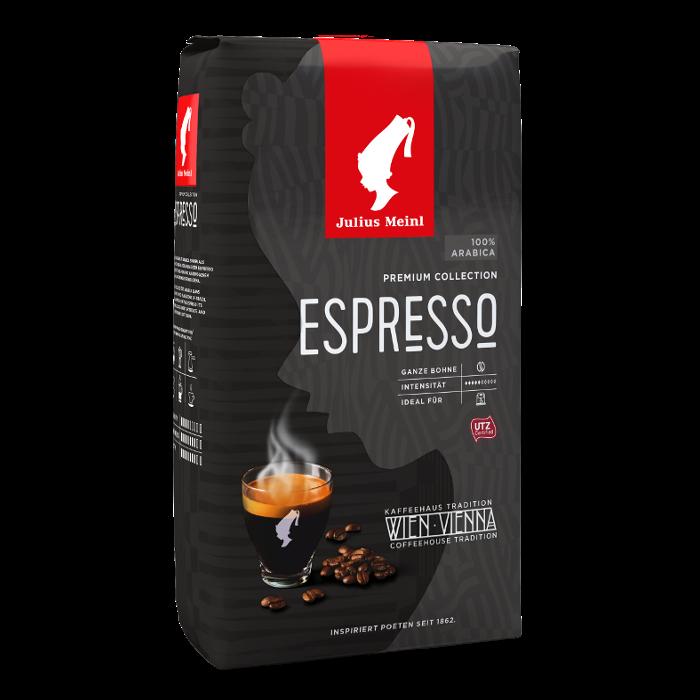 espresso julius meinl