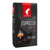 Cafea Boabe - Julius Meinl Premium Collection