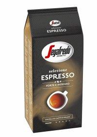 Cafea Boabe - Segefredo Selectione ESPRESSO