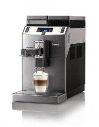 Espresor Saeco Lirika OTC - One Touch Cappuccino