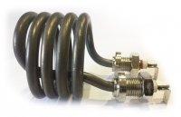 Rezistenta boiler V230 W1000 Ambra