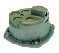 Carcasa boiler superior M6 Ambra