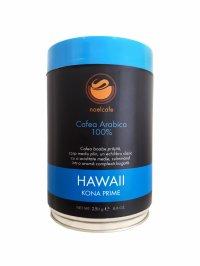 Cafea boabe - Hawaii Kona Prime