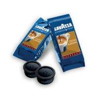 Capsule Lavazza Point - Crema e Aroma Espresso