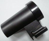 Distribuitor, ghidaj cafea HD8642_43/01-09