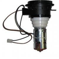 Macinator cafea complet 230V  MGC