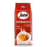Cafea boabe - Segafredo Intermezzo