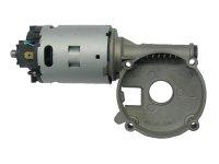 Motor macinator V3.1 230V SUP031O