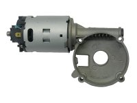 Motor macinator V3.1 230V SUP033R