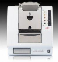 Prajitor cafea - AIDA