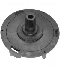 Suport cutit ceramic macinator HD8642_43/01-09