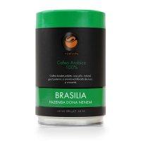 Cafea Boabe - Brasilia - Fazenda Dona Nenem