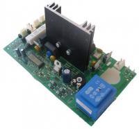 Placa electronica cu CPU 230V  Vienna