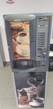 Automat cafea Necta BRIO 250 folosit