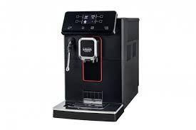 Espresor Gaggia Magenta Plus RI8700/01