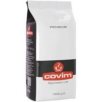 Cafea boabe-Covim Premium 1 kg