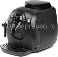 Espressor Gaggia Besana HD8651