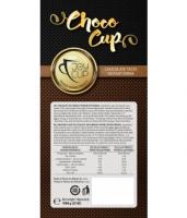 Ciocolata Joy Cup 1 kg