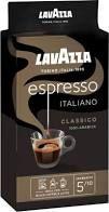 Cafea macinata Lavazza Espresso Italiano 250 gr