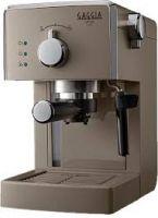 Espresor manual Gaggia Viva Chic-crem