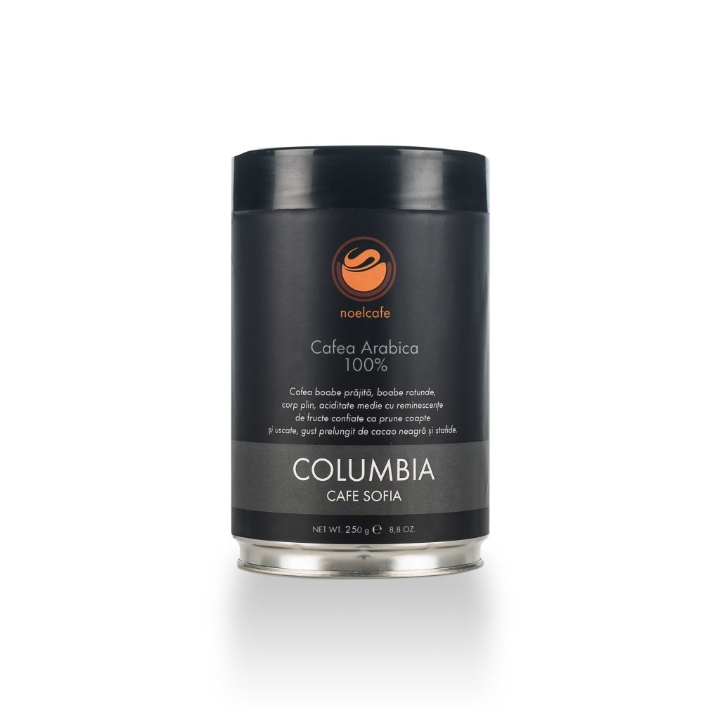 Columbia Sofia (1)