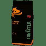 Cafea boabe-Lavazza Expert Crema Ricca 1 kg