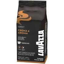 Cafea boabe-Lavazza Expert Crema & Aroma 1 kg