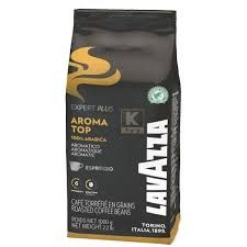 Cafea boabe-Lavazza Expert Aroma Top 1 kg