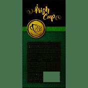 Irish Cup