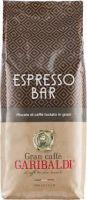 Cafea boabe-Garibaldi Espresso Bar