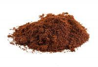 Cafea Măcinată