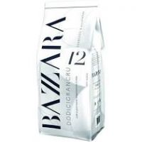 Cafea boabe Bazzara Dodicigrancru 250 gr