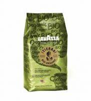 Cafea boabe Lavazza Tierra Bio-Organic