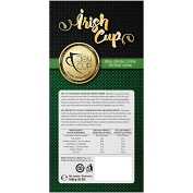 Irish Cappuccino-Joy Cup 1 kg