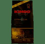 Cafea boabe Kimbo Extra Cream 1 kg