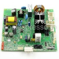 Placa electronica Xsmall V4 230V