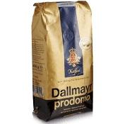 Cafea boabe Dallmayr Prodomo 500 gr