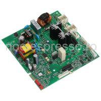 Placa cu CPU REV02, IncantoNew