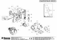 Motoreductor - Componente