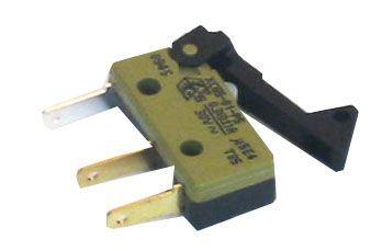 MICROINTRERUPATOR NE05.038