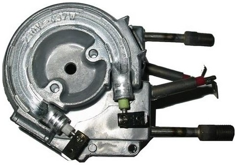 boiler INOX 282058458