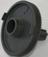 Roata dintata mare Z. 108 M4000 MGC+