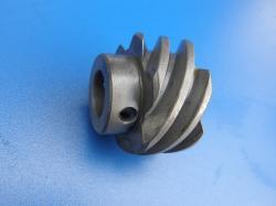 Pinion melc BC04
