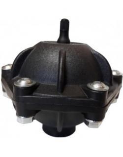 Clopot pompa Tolveri P140