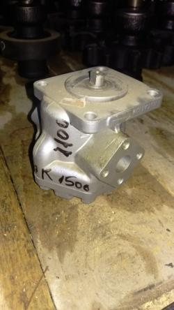 Pompa hidraulica Yanmar 1500