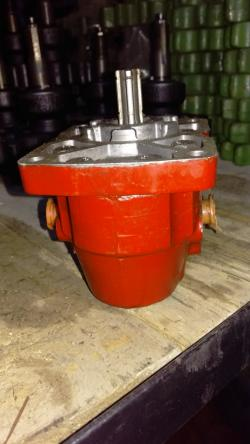 Pompa hidraulica MTZ