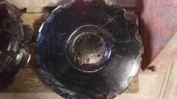 Taler disc tip C 510 Agro-Masz