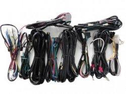 Instalatie electrica U650