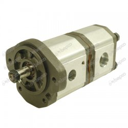 Pompa hidraulica John Deere